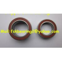 Buy cheap Automotive A/C Compressor Double Row Angular Contact Ball Bearing 40BG05S1G 2DS from wholesalers