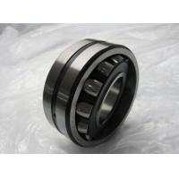 Buy cheap High Temperature Electric Motor Bearings For Ceiling Fan Parts 6000 Series from wholesalers