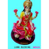 Buy cheap polyresin hindu gods statues product