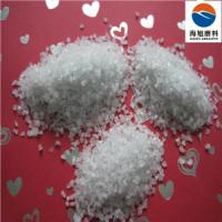 Buy cheap white fused alumina F16 from wholesalers