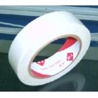 Buy cheap polyester glass fiber adhesive tape from wholesalers