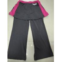 Buy cheap Bicycle Clothing  (YB-WSP021B) from wholesalers