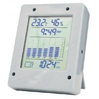 Buy cheap Digital Barometer with NIST-Traceable Calibration from wholesalers