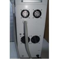 Buy cheap Fractional co2 laser machine HT858 product