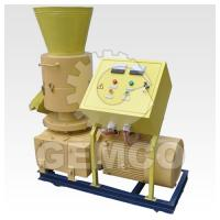 Buy cheap Wood Pellet Mill from wholesalers