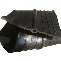 Buy cheap best customized pvc/rubber waterstop from wholesalers