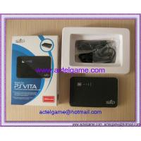 Buy cheap PS Vita Dual-core power station PSvita game accessory from wholesalers