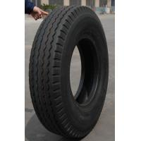 Buy cheap bias light truck tires heavy duty tyres 6.00-14 7.00-16 8.25-16 9.00-20 10.00-20 11.00-20 product