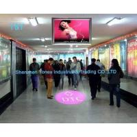 Buy cheap Light box  , projector light box from wholesalers