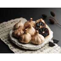 Buy cheap black garlic health food black garlic health benefits from wholesalers