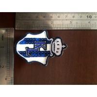Buy cheap school uniforms badge product