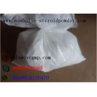 Buy cheap Pain Killer Local Anaesthetics Drugs White Powder Lidocaine Lignocaine CAS 137-58-6 from wholesalers