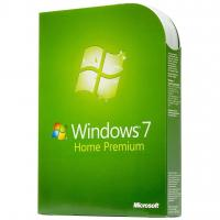 Buy cheap Vista Ultimate Windows 7 License Key Home Premium Retail Box Client Record TV from wholesalers