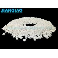 Buy cheap Automotive Grade Abs Plastic Heat Resistance Chemistry Flame Retardant Recycling from wholesalers