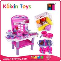Play kitchen sets play kitchen sets images for Cheap kids kitchen set