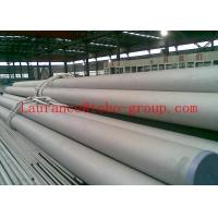 Buy cheap ASTM A210 A1/astm a790 uns s31803 duplex seamless pipe/carbon steel seamless pipe/low temp from wholesalers