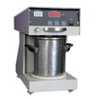 Buy cheap Laboratory Paper Pulp Paper Testing Instruments With Four Inner Spiral from wholesalers