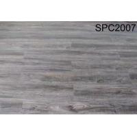 Buy cheap SPC Hotel Carpet Flooring Environmental Stone Plastic Composite Tiles from wholesalers