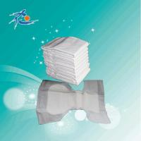 Buy cheap Hospital Use Disposable Adult Diaper product