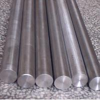 Buy cheap Incoloy 825, UNS N08825 W.Nr. 2.4858 round bar hot rolled or hot forged from wholesalers