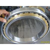 Buy cheap China Factory direct sell cylindrical roller bearing NUP217ERM from wholesalers