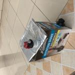 Buy cheap BIB bag in box aseptic bag from wholesalers