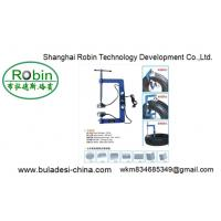Buy cheap tire retreading-Tire repairing machine/rubber machinery-Tire repairing machine from wholesalers