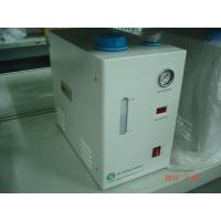 Buy cheap QL-150  hydrogen generator for GC gas chromatography from wholesalers