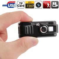 Buy cheap Wholesale Mini DV Camcorder - China Wholesale Mini DV from wholesalers
