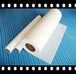 Buy cheap emulsion fiberglass chopped strand mat for boat repair from wholesalers