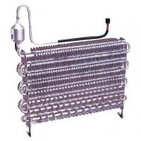 Buy cheap evaporative air conditioning from wholesalers