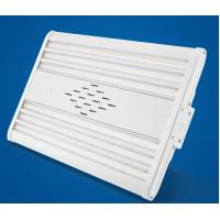 Buy cheap 4ft 165w led high bay white  Linear LED High Bay Light  , warehouse high bay,high bay shop lights from wholesalers