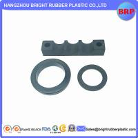 Buy cheap Vendor OEM Customized High Quality Silicone Rubber Part For Car Use from wholesalers