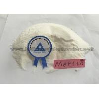Buy cheap White Crystalline Powder Cutting Cycle Steroids Nandrolone Decanoate product
