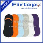 Buy cheap Custom Made Men Sports Socks,Women Sport Socks,no show Sock Low Cut Ped Socks from wholesalers