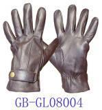 Buy cheap Men's Leather Glove product