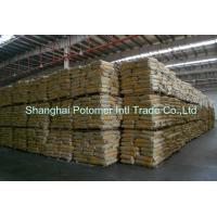 Buy cheap PVC resin SG3,SG5,SG7,SG8 from wholesalers