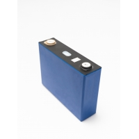 Buy cheap Primastic 3.2v 100AH Lifepo4 Rechargeable Battery from wholesalers