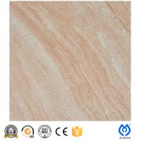 Buy cheap 600*600*10mm porcelain marble-look floor tile for China Supply from wholesalers