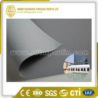 Buy cheap Flexible Outdoor Tent Fabric PVC Coated Fabric from wholesalers