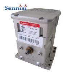 Buy cheap Two Servo ECM3000G910C 14KW Gas Burner Motor from wholesalers
