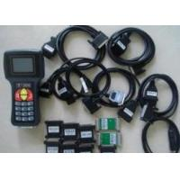 Buy cheap T300 Key programmer,T300,T code ,T300 Automan from wholesalers