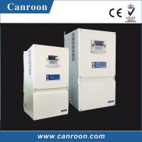 Buy cheap China Top 10 manufacturer Vector Control V / F Control 380V Variable Frequency Drive for Motor Speed from wholesalers
