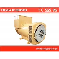 Buy cheap STC 100% Copper Wire Three Phase AC Alternator 250KW from wholesalers