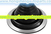Buy cheap METAL BONDED RUBBER ROOF FLASHING FOR AUTO SUSPENSION SYSTEMS product