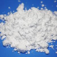 Buy cheap Paper Making Carbonate Potassium , 99% White Solid Potassium Carbonate Powder product