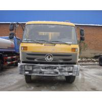 Buy cheap 2017s best price dongfeng brand 12cbm garbage compactor truck for sale, factory sale 12m3 garbage compacted truck from wholesalers
