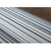 Buy cheap Waterproof Small Diameter Stainless Tubing / Thin 8mm Stainless Steel Tube from wholesalers