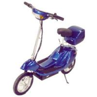 Buy cheap Electric motor three wheel electric scooter/Electric motorcycle product