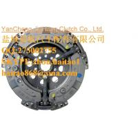Buy cheap 133004510 CLUTCH  COVER product